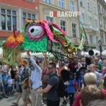 miasto krakow smoki 95 150x150 - Smoki Kraków - Wielka Parada Smoków w Krakowie