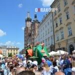 miasto krakow smoki 96 150x150 - Smoki Kraków - Wielka Parada Smoków w Krakowie
