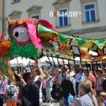 miasto krakow smoki 97 150x150 - Smoki Kraków - Wielka Parada Smoków w Krakowie