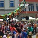 miasto krakow smoki 98 150x150 - Smoki Kraków - Wielka Parada Smoków w Krakowie