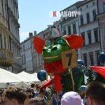 miasto krakow smoki 99 150x150 - Smoki Kraków - Wielka Parada Smoków w Krakowie