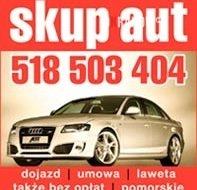 40 kb 197x190 - Lokalne Ogłoszenia Drobne Kraków - Małopolska