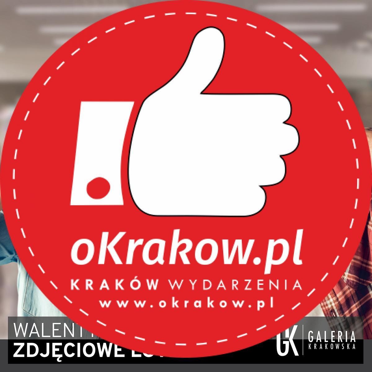 Zdjeciowe Love GK - Zdjęciowe Love w Galerii Krakowskiej