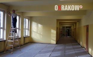 br102 310x190 - Lokalne Ogłoszenia Drobne Kraków - Małopolska