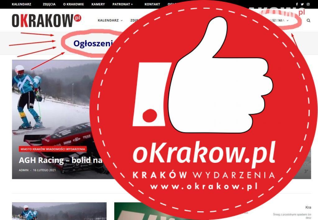 od start 1024x708 - Dodaj bezpłatnie lokalne (Kraków, Małopolska) ogłoszenia drobne! Sprzedam - Kupię - Zamienię
