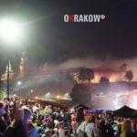 smoki 115 150x150 - Smoki w Krakowie. Widowisko Plenerowe na Wiśle. Kraków i Smoki z czterech stron świata.
