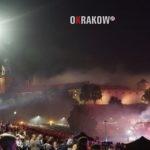 smoki 116 150x150 - Smoki w Krakowie. Widowisko Plenerowe na Wiśle. Kraków i Smoki z czterech stron świata.