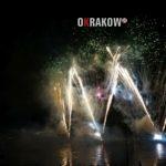 smoki 121 150x150 - Smoki w Krakowie. Widowisko Plenerowe na Wiśle. Kraków i Smoki z czterech stron świata.