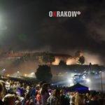 smoki 123 150x150 - Smoki w Krakowie. Widowisko Plenerowe na Wiśle. Kraków i Smoki z czterech stron świata.