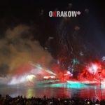 smoki 124 150x150 - Smoki w Krakowie. Widowisko Plenerowe na Wiśle. Kraków i Smoki z czterech stron świata.