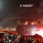 smoki 128 150x150 - Smoki w Krakowie. Widowisko Plenerowe na Wiśle. Kraków i Smoki z czterech stron świata.