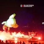 smoki 130 150x150 - Smoki w Krakowie. Widowisko Plenerowe na Wiśle. Kraków i Smoki z czterech stron świata.