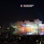smoki 15 150x150 - Smoki w Krakowie. Widowisko Plenerowe na Wiśle. Kraków i Smoki z czterech stron świata.