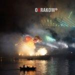 smoki 161 150x150 - Smoki w Krakowie. Widowisko Plenerowe na Wiśle. Kraków i Smoki z czterech stron świata.