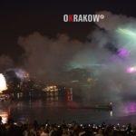 smoki 17 150x150 - Smoki w Krakowie. Widowisko Plenerowe na Wiśle. Kraków i Smoki z czterech stron świata.