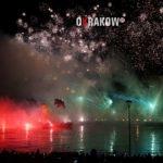 smoki 176 150x150 - Smoki w Krakowie. Widowisko Plenerowe na Wiśle. Kraków i Smoki z czterech stron świata.
