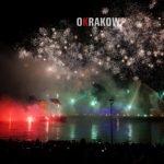 smoki 178 150x150 - Smoki w Krakowie. Widowisko Plenerowe na Wiśle. Kraków i Smoki z czterech stron świata.
