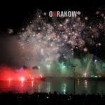 smoki 181 150x150 - Smoki w Krakowie. Widowisko Plenerowe na Wiśle. Kraków i Smoki z czterech stron świata.