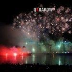 smoki 182 150x150 - Smoki w Krakowie. Widowisko Plenerowe na Wiśle. Kraków i Smoki z czterech stron świata.