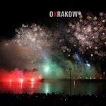smoki 183 150x150 - Smoki w Krakowie. Widowisko Plenerowe na Wiśle. Kraków i Smoki z czterech stron świata.