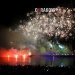 smoki 184 150x150 - Smoki w Krakowie. Widowisko Plenerowe na Wiśle. Kraków i Smoki z czterech stron świata.