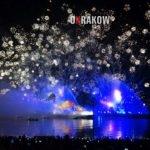 smoki 190 150x150 - Smoki w Krakowie. Widowisko Plenerowe na Wiśle. Kraków i Smoki z czterech stron świata.
