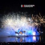 smoki 191 150x150 - Smoki w Krakowie. Widowisko Plenerowe na Wiśle. Kraków i Smoki z czterech stron świata.