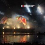 smoki 201 150x150 - Smoki w Krakowie. Widowisko Plenerowe na Wiśle. Kraków i Smoki z czterech stron świata.