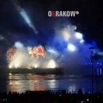 smoki 202 150x150 - Smoki w Krakowie. Widowisko Plenerowe na Wiśle. Kraków i Smoki z czterech stron świata.