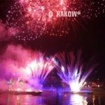 smoki 205 150x150 - Smoki w Krakowie. Widowisko Plenerowe na Wiśle. Kraków i Smoki z czterech stron świata.