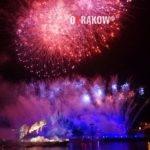 smoki 212 150x150 - Smoki w Krakowie. Widowisko Plenerowe na Wiśle. Kraków i Smoki z czterech stron świata.