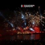 smoki 224 150x150 - Smoki w Krakowie. Widowisko Plenerowe na Wiśle. Kraków i Smoki z czterech stron świata.