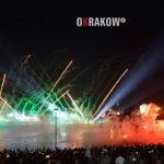smoki 23 150x150 - Smoki w Krakowie. Widowisko Plenerowe na Wiśle. Kraków i Smoki z czterech stron świata.