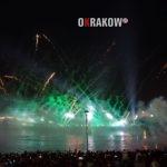smoki 25 150x150 - Smoki w Krakowie. Widowisko Plenerowe na Wiśle. Kraków i Smoki z czterech stron świata.