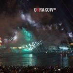 smoki 35 150x150 - Smoki w Krakowie. Widowisko Plenerowe na Wiśle. Kraków i Smoki z czterech stron świata.