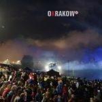 smoki 47 150x150 - Smoki w Krakowie. Widowisko Plenerowe na Wiśle. Kraków i Smoki z czterech stron świata.