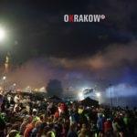 smoki 48 150x150 - Smoki w Krakowie. Widowisko Plenerowe na Wiśle. Kraków i Smoki z czterech stron świata.