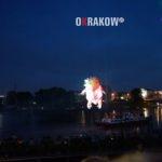 smoki 5 150x150 - Smoki w Krakowie. Widowisko Plenerowe na Wiśle. Kraków i Smoki z czterech stron świata.