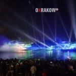 smoki 50 150x150 - Smoki w Krakowie. Widowisko Plenerowe na Wiśle. Kraków i Smoki z czterech stron świata.
