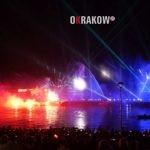smoki 54 150x150 - Smoki w Krakowie. Widowisko Plenerowe na Wiśle. Kraków i Smoki z czterech stron świata.