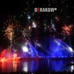 smoki 57 150x150 - Smoki w Krakowie. Widowisko Plenerowe na Wiśle. Kraków i Smoki z czterech stron świata.
