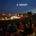 smoki 6 150x150 - Smoki w Krakowie. Widowisko Plenerowe na Wiśle. Kraków i Smoki z czterech stron świata.