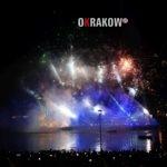 smoki 66 150x150 - Smoki w Krakowie. Widowisko Plenerowe na Wiśle. Kraków i Smoki z czterech stron świata.