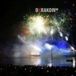 smoki 67 150x150 - Smoki w Krakowie. Widowisko Plenerowe na Wiśle. Kraków i Smoki z czterech stron świata.