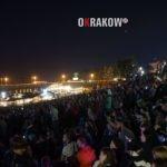 smoki 70 150x150 - Smoki w Krakowie. Widowisko Plenerowe na Wiśle. Kraków i Smoki z czterech stron świata.