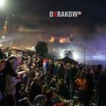 smoki 74 150x150 - Smoki w Krakowie. Widowisko Plenerowe na Wiśle. Kraków i Smoki z czterech stron świata.