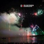 smoki 87 150x150 - Smoki w Krakowie. Widowisko Plenerowe na Wiśle. Kraków i Smoki z czterech stron świata.