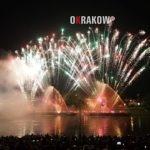 smoki 92 150x150 - Smoki w Krakowie. Widowisko Plenerowe na Wiśle. Kraków i Smoki z czterech stron świata.