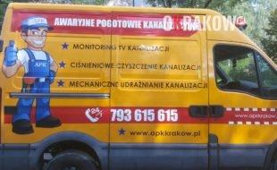2 310x190 - Lokalne Ogłoszenia Drobne Kraków - Małopolska