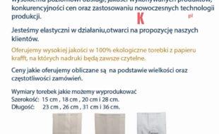 image001 310x190 - Lokalne Ogłoszenia Drobne Kraków - Małopolska